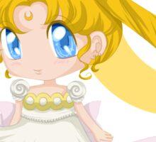 Princess Serenity - Sailor Moon Sticker