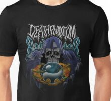 Death Phantom Unisex T-Shirt