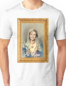 St. Rose - Golden Girls Unisex T-Shirt
