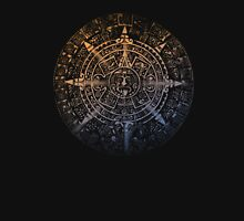Maya calendar  Unisex T-Shirt