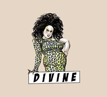 divine waters john female trouble Unisex T-Shirt