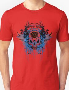 Deaths Retribution 1 Unisex T-Shirt
