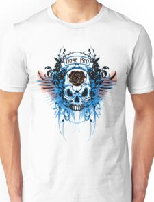 Deaths Retribution 1 T-Shirt