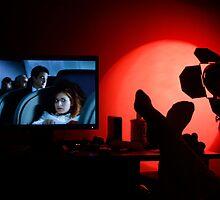 Why women LOVE watching romantic comedies and dramas? by Aleksandar Topalovic