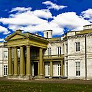 Dundurn Castle_1 by sundawg7