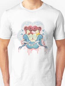 Siamese dream T-Shirt