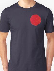 homework4 T-Shirt