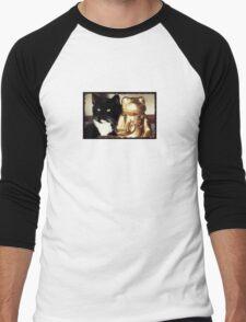 Buddah Besties T-Shirt