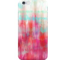 Color Song iPhone Case/Skin