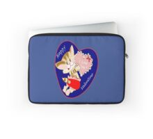 Valentine image on Gifts  (2605  Views) Laptop Sleeve