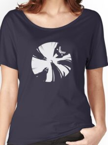 Empire of the Moon Women's Relaxed Fit T-Shirt