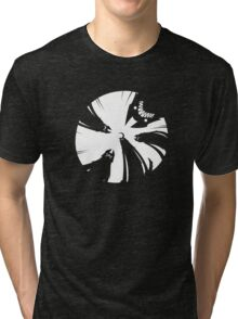 Empire of the Moon Tri-blend T-Shirt