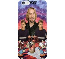 Why Reese iPhone Case/Skin