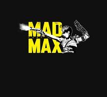 Mad Max - Fusiosa Unisex T-Shirt
