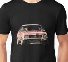 GTR Unisex T-Shirt