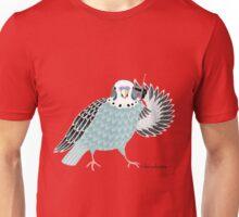 Easy Listening - Radio Edit Unisex T-Shirt