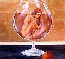 cognac by lulacor