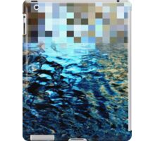 Pop Life No 2 iPad Case/Skin