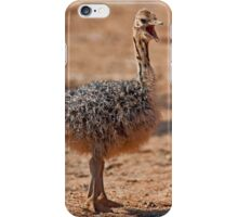 Maaaaammyyyyy! iPhone Case/Skin