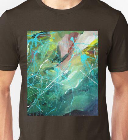 The Four Seasons 1.0 Unisex T-Shirt