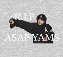 ASAP Yams by 123leanytime