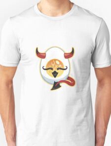 Deviled Egg T-Shirt