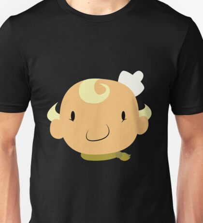 Flapjack! Unisex T-Shirt
