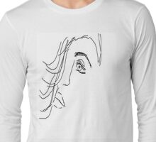 constriction T-Shirt
