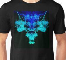 Negative Ink Unisex T-Shirt