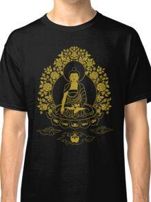 Shakyamuni Buddha Classic T-Shirt