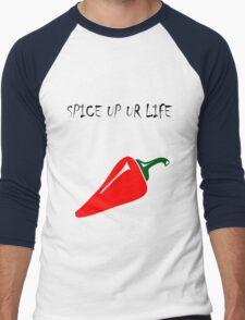 Spice up ur life  T-Shirt