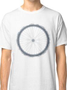 Tough Terrain Classic T-Shirt
