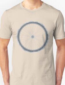 Tough Terrain T-Shirt