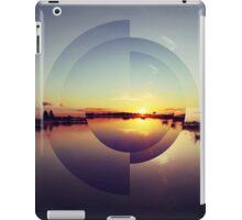 Serenity iPad Case/Skin