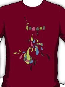 Growing Pain T-Shirt