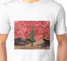 TRIO ~ Unisex T-Shirt
