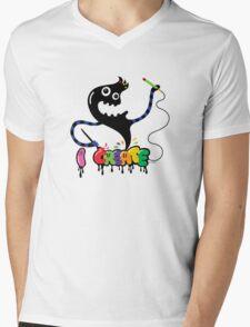 i create monster  T-Shirt
