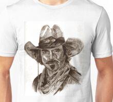 Tom Selleck Unisex T-Shirt