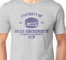 Non-Athletic Department Unisex T-Shirt