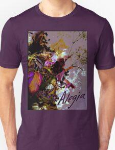 Alegia T-Shirt