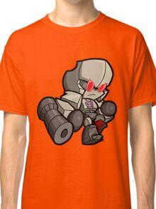 Lil Megs Classic T-Shirt