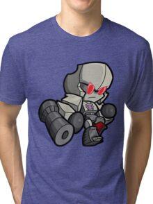 Lil Megs Tri-blend T-Shirt