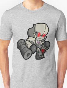 Lil Megs Unisex T-Shirt