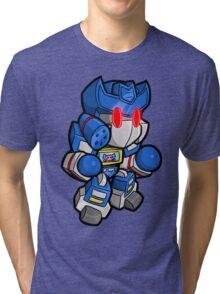 Lil S-Wave Tri-blend T-Shirt