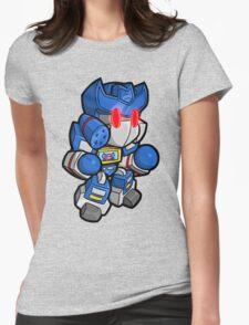 Lil S-Wave T-Shirt