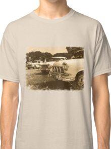 Classic FC Holden Cars Classic T-Shirt