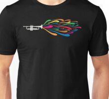 A Trumpet Unisex T-Shirt