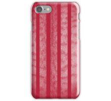 Cheat iPhone Case/Skin