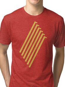 Tidal Tri-blend T-Shirt