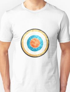 The Dot T-Shirt